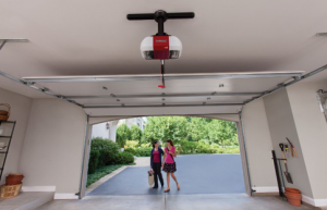 Garage Doors Learn The Basics Of Garage Door Openers Gutwein Quality Doors Inc